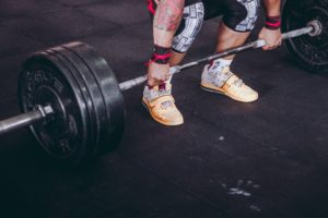 deadlift, low back, deadlift and low back pain