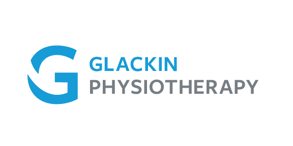 Glackin Physiotherapy